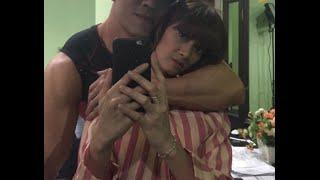 getlinkyoutube.com-Romantis DEDDY CORBUZIER - CHIKA JESSICA, Banjir Dukungan Dari Fans| Celebrity Dalam Berita