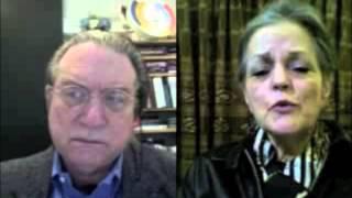 getlinkyoutube.com-Leuren Moret: Flight 370 was US demo for Putin; Patent scam; Payback for Tribunal vs Israel, US/UK