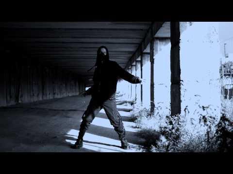 Desastroes - Am Ende Der Zeit [Tanaros Remix]