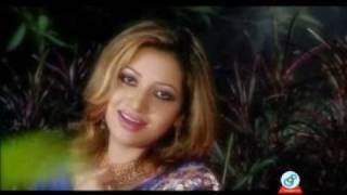 "getlinkyoutube.com-Ki jadu korila-from "" Tui Jodi Amar Hoite""-Robi ~N~ Akhi Alonghir"