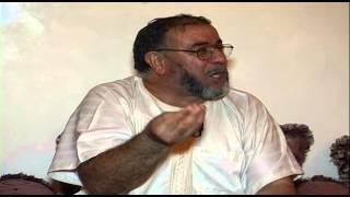 getlinkyoutube.com-الشيخ عبد الله نهاري : سعودي يعرض مغربية للبيع !