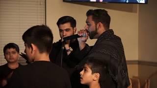 Tejani Brothers Nauha Fatimiyah 1439 - Feb 17 2018