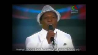 getlinkyoutube.com-alhan wa 3adab