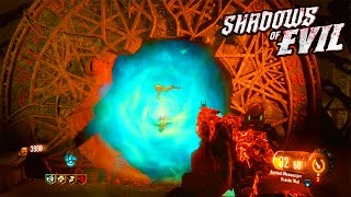 "getlinkyoutube.com-Black Ops 3 ""Shadows of Evil"" - HOW TO BUILD THE PACK A PUNCH TUTORIAL (Black Ops 3 Zombies)"