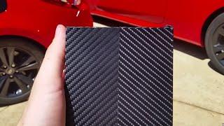 getlinkyoutube.com-3D vs 4D Carbon Fiber Vinyl