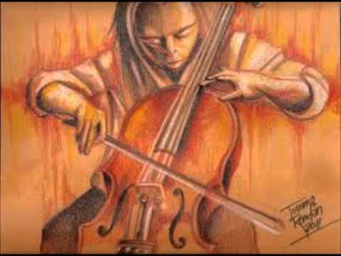 1998 trio violin cello piano
