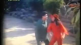 getlinkyoutube.com-Bangla Song manna and  purnima madhuri madhuri