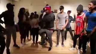 getlinkyoutube.com-BIG WILL | DABB ON EM DANCE COMPILATION (PART 4)