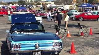 getlinkyoutube.com-Run to the Sun Car Show