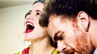 getlinkyoutube.com-Pra Você Guardei O Amor (Nando Reis e Ana Cañas)
