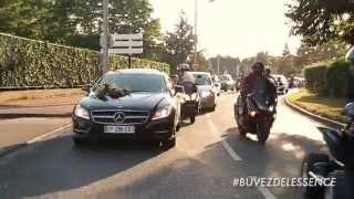 getlinkyoutube.com-Vanpeebs Ride Life : T-max & GP 800 (Hors série)