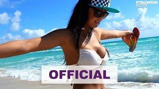 getlinkyoutube.com-R.I.O. - Megamix (Official Video HD)
