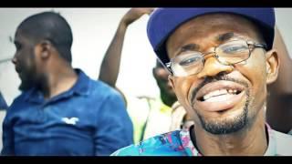 getlinkyoutube.com-MO DOGG feat WIZKID - BREAKING THE SILENCE (OJUELEGBA REMIX) OFFICIAL VIDEO