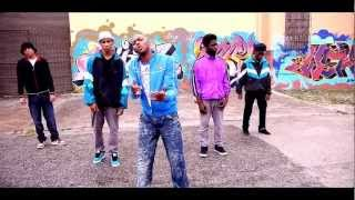 Follow the Leader/The Word - Music Video By Mozel