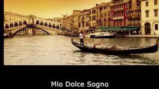 getlinkyoutube.com-Romance In Venice Full Album Instrumental Music