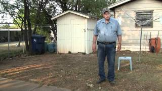 getlinkyoutube.com-Cache Hunting Secrets_Where Did Grandpa Hide His Money?