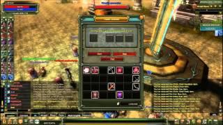Knight Online Midgard  Şans Oyunları