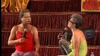 getlinkyoutube.com-ตลกเสียงอิสาน สรภัญไข้เลือดออก สรภัญเพลงดัง  ม่วน มันส์ ฮา