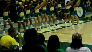 getlinkyoutube.com-NSU Cheerleaders A Squad - Dance