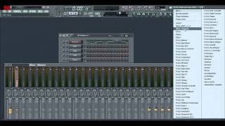 getlinkyoutube.com-Essential VST Plugins for House Music