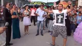 getlinkyoutube.com-Ismail  Ayse Duun Part 3 ( Ismail Matev & Yordan Iliev )