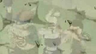 getlinkyoutube.com-Slipknot Lee vs Garra