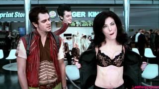 getlinkyoutube.com-Men in Black 2 (2002) - russian trailer HD 1080p