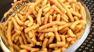 getlinkyoutube.com-Bellappoosa Mithai- Andhra Recipes - Telugu Vantalu