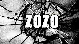 El misterio más grande de la Ouija: Zozo | DrossRotzank