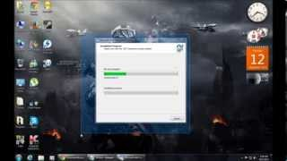 getlinkyoutube.com-how to install and download net.Framework 4.0 working 100%100