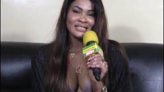 SOUMBOULOU si biir Senegal Live avec Tange Tandian Dans votre emission  DEFF BUZZ  ne le manquez