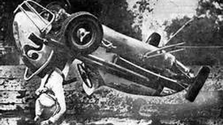 getlinkyoutube.com-WORST SPRINT CAR CRASHES IN HISORY!!!