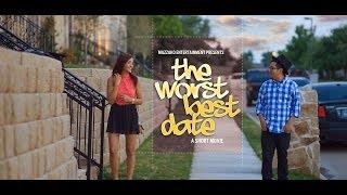 getlinkyoutube.com-The Worst Best Date! (Short Nepali Movie)