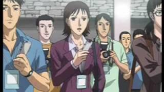 getlinkyoutube.com-Haru wo Daiteita OVA 1 Teil 1