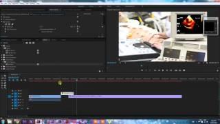 getlinkyoutube.com-Batman Transition tutorial (Premiere Pro)