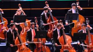 getlinkyoutube.com-Beethoven - Symphony No. 6 (Proms 2012)