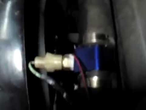 Электровинт супра