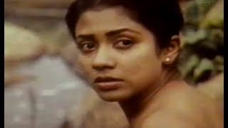 getlinkyoutube.com-Neegal Kettavai Tamil Full Movie : Thiagarajan, Bhanu Chander