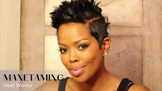 getlinkyoutube.com-Mane Taming with Malinda Williams episode 14