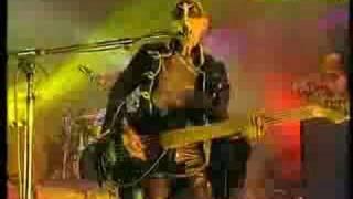 getlinkyoutube.com-David Bowie- Diamond Dogs (Live at Lorelei 6-22-96)