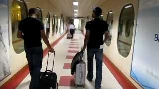 getlinkyoutube.com-Lahore Airport Terminal