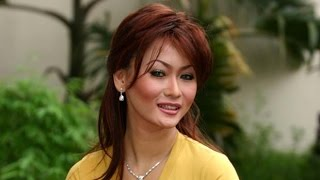JOGET SAMA SAMA - INUL DARATISTA  karaoke dangdut ( tanpa vokal ) cover #adisID
