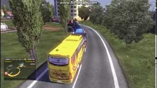 getlinkyoutube.com-ETS2 Sempati Star JetbusHD2