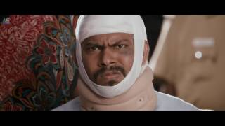 Madmax fury fame Nathan fight bhooloham movie