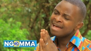 Erick Smith -  PATAKATIFU PAKO (Official Video) Worship Song
