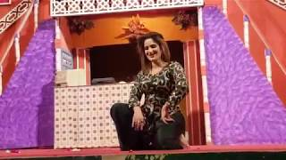 Sumbal Khan best Mujra HD 4k Multan
