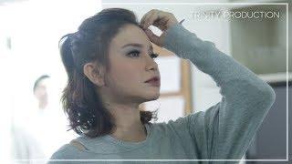Rossa - Bukan Maksudku   Official Video Clip