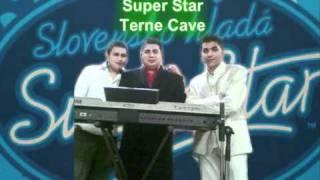 getlinkyoutube.com-terne cave-Vas lake mamo
