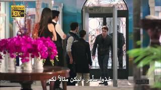 getlinkyoutube.com-مسلسل مارال الحلقة 7 Maral HD