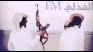 getlinkyoutube.com-شيلة | مانسوم الخوي ولا نحايد | عبدالرحمن ال نجم
